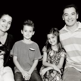 28 11 2012 Família Yoshima 0003