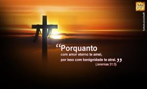 jeremias_31-3