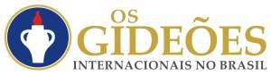 logo_gideoes_cor
