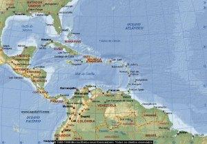 Caribe 2014